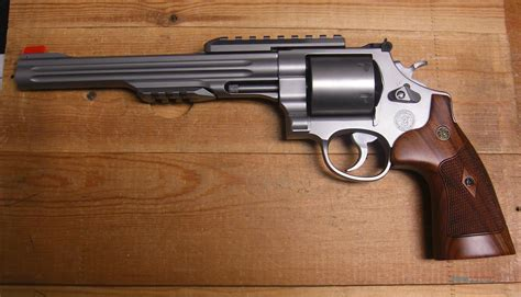 Smith-And-Wesson What Model Frame Is A Smith-Wesson 629-8.