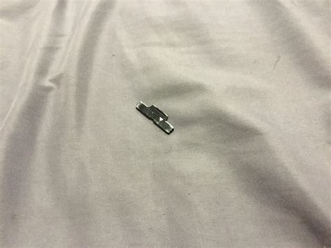 Glock-Question What Parts Do You Need For A Glock Build.