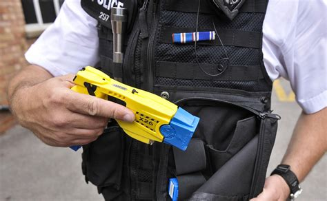 Glock-Question What Police Departments Dont Carry Glocks.
