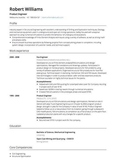 what resume writing service should i use resume writing australian style find career advice