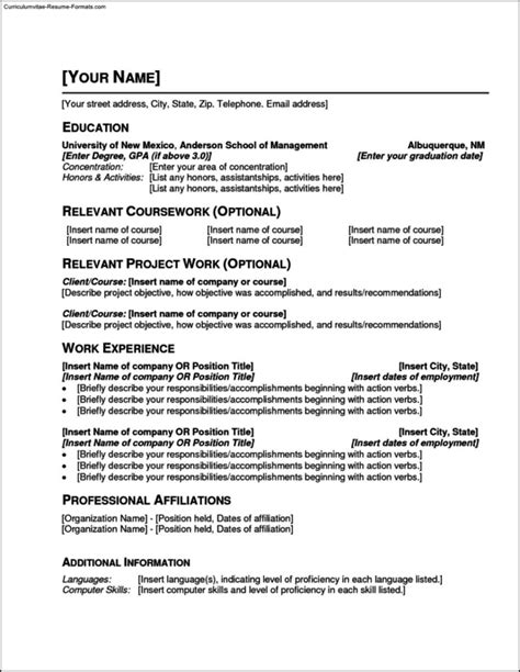 what resume writing service should i use should i use a resume writing service jeff the