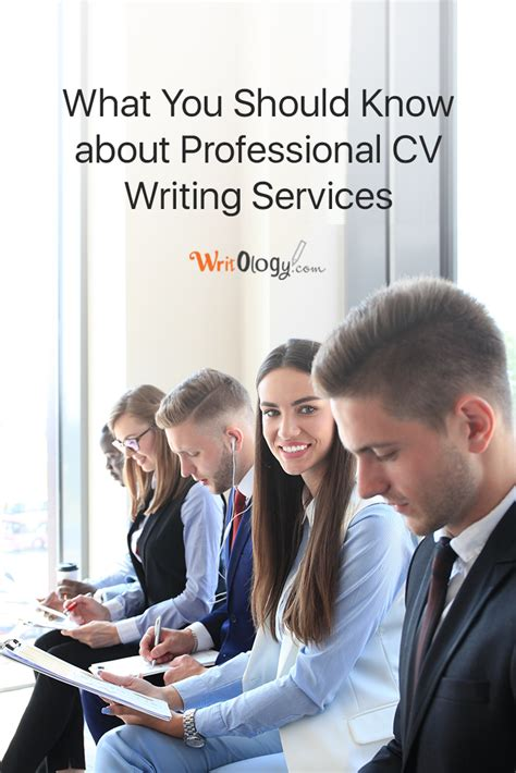 sample resume retail pharmacist cheap critical analysis essay