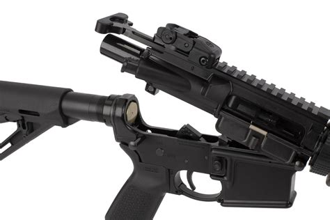 Ruger-Question What Size Magpul Handguard Fits On A Ruger Ar-556.