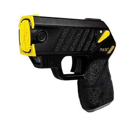 Gun-Store-Question What Stores Sell Taser Guns.