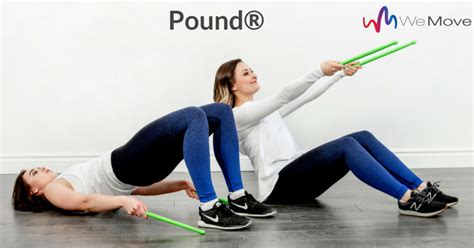 what to do if your hip flexor hurts when lifting legs lick