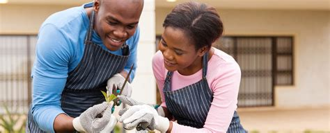 Joint Credit Card Application Bank Of America
