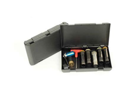 Shotgun-Question What To Store Shotgun Chokes In.