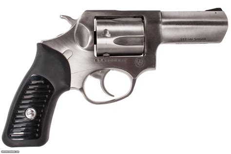 Ruger-Question What Was The Initial Cost Of Ruger Sp101 357.