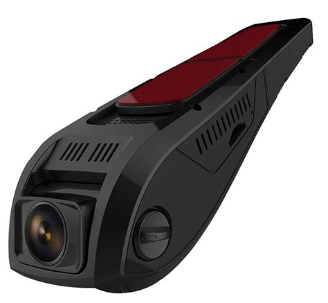 What Is The Best Car Camera To Buy