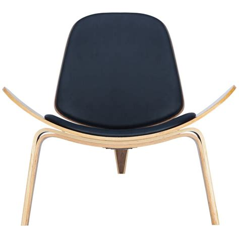 Whately Lounge Chair