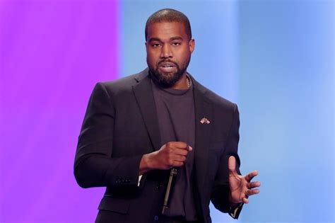 Cost Lawyer Magazine Whats A Lawyer Worth Forbes