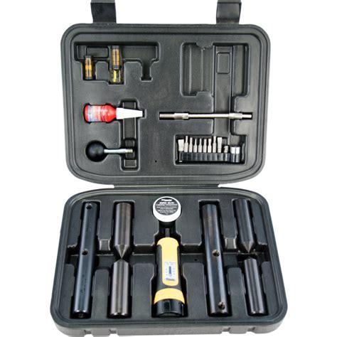 Rifle-Scopes Wheeler Rifle Scope Mounting Kit You Tube.