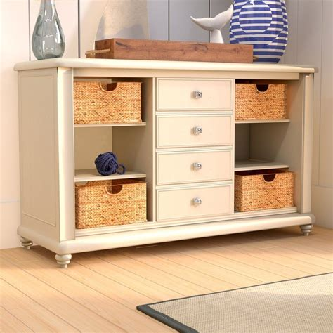 Wheelock Console Table