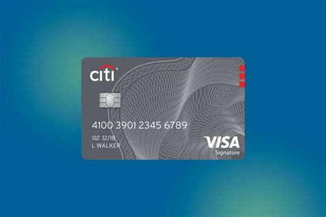 When Can You Apply For The Costco Credit Card Costco Anywhere Visar Cards By Citi Costco
