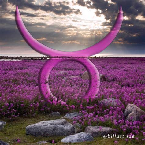 Taurus-Question When Does The Sun Enter Taurus 2017