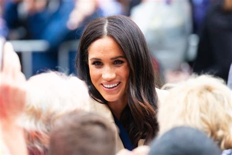 Cool Running Lawyers Have Heart When Harry Met Meghan Love Lola Musings About Life