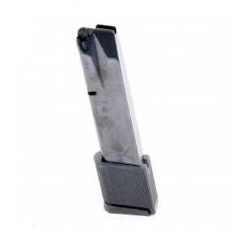 Magpul-Question When Is Magpul Going To Make Beretta 92 Magazines.