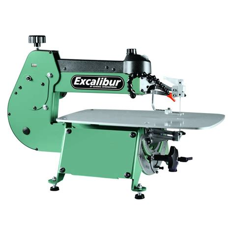 where to buy excaliber scroll saw