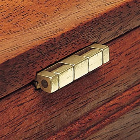 where to buy jewelry box knobs