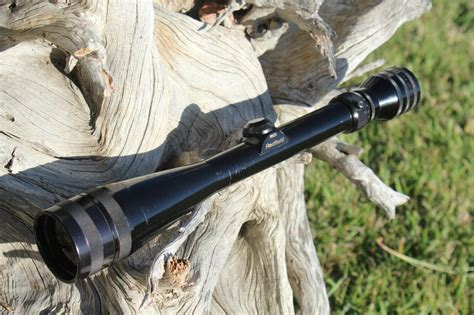 Rifle-Scopes Where Are Redfield Rifle Scopes Made.