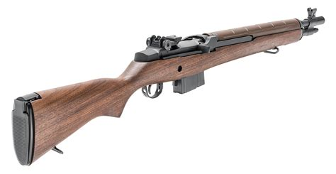 Vortex Where Are Springfield Armory M1a Made.