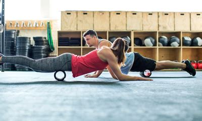 where are your hip flexors located synonyms for amazingly meaning