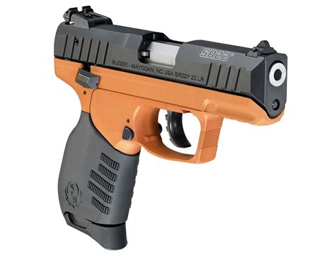 Ruger-Question Where Can I Buy A Ruger Sr22 Stock.