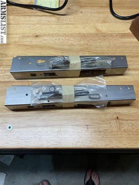 Ak-47-Question Where Can I Buy An Ak 47 Receiver.