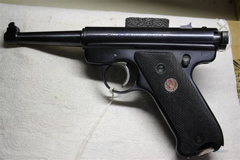 Ruger-Question Where Is Sturm Ruger Made