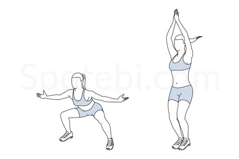 where is the hip flexor muscle located above bicep curls exercise