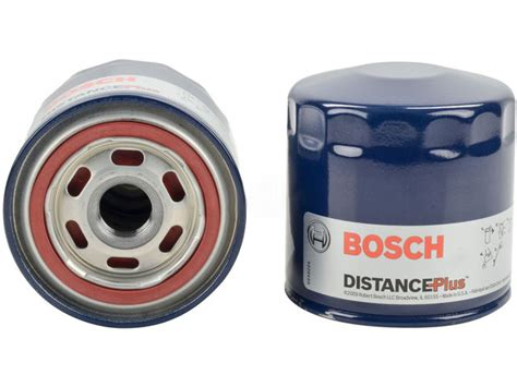 Taurus-Question Where Is The Oil Filter On A 2000 Ford Taurus.