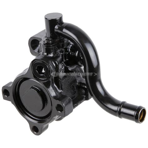 Taurus-Question Where Is The Oil Pump On A 2005 Ford Taurus.