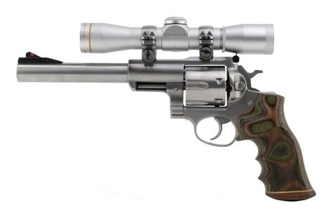 Ruger-Question Where Is The Ruger Brand From.