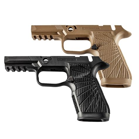 Sig-P320-Question Where Is The Saftey On The Sig P320.