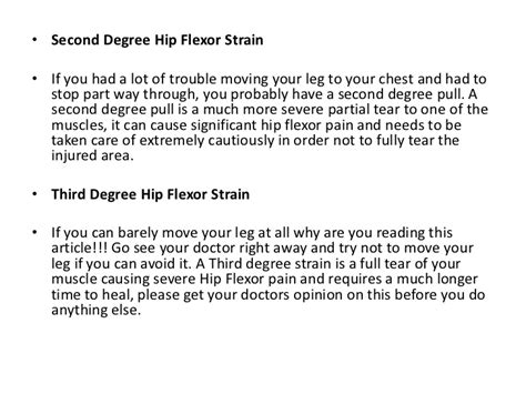 where is your hip flexor located imageshack upload images