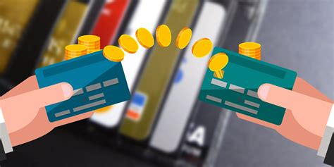 Where To Check Credit Card Balance Balance Transfer Credit Cards Up To 36 Months Mse