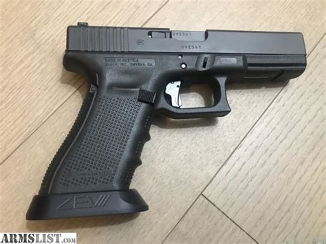 Glock-Question Where To Buy A Glock 17 In Charlotte North Carolina.