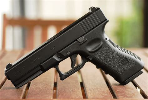 Glock-Question Where To Buy A Glock 18.