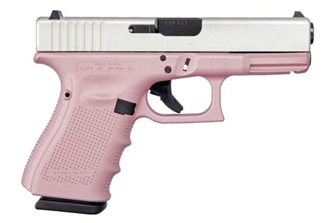 Glock-Question Where To Buy A Glock 19 In Houston.