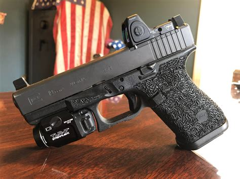 Glock-Question Where To Buy A Glock 19 Near Me.
