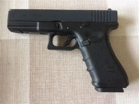 Glock-Question Where To Buy Airsoft Glock.