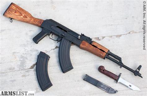 Ak-47-Question Where To Buy Ak 47 In California.