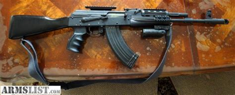 Ak-47-Question Where To Buy Ak-47 Russian Made.