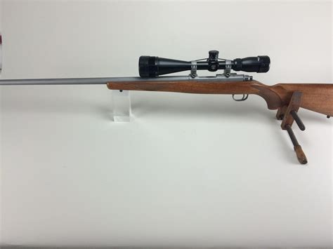 Ruger-Question Where To Buy Ruger 17 Wsm Rifle For Sale.
