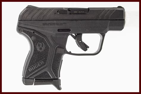 Ruger-Question Where To Buy Ruger Lcp Ii.