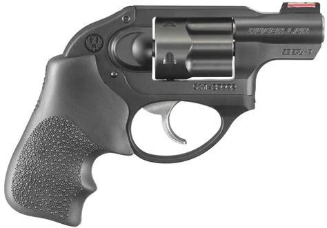 Ruger-Question Where To Buy Ruger Lcr 38 Special.