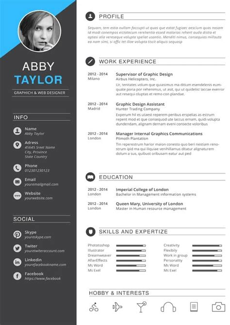 where to find resume template in microsoft word 2007 download a resume template in microsoft word. Resume Example. Resume CV Cover Letter