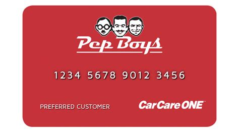 Where To Apply For A Credit Card Jump Pep Boys Credit Card Apply Today Pep Boys