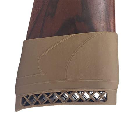 Shotgun-Question Where To Put The Butstock On The Shoulder Shotgun.