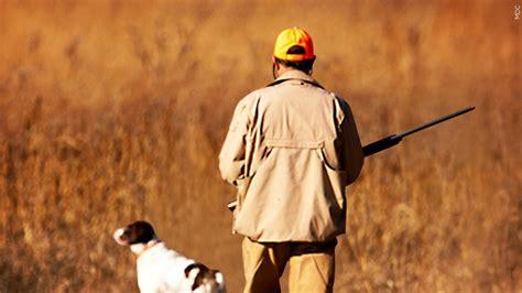 Shotgun-Question Where To Rent Shotguns For Pheasant Hunting In Minnesota.